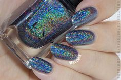 Maiden Lane » ILNP – Fall 2015 Collection