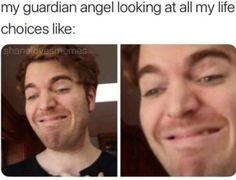 memes hilarious can't stop laughing ; memes to send to the group chat ; memes hilarious can't stop laughing funny ; 9gag Funny, Crazy Funny Memes, Really Funny Memes, Stupid Funny Memes, Funny Relatable Memes, Haha Funny, Funny Posts, Funny Quotes, Funny Stuff