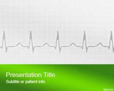 Pharmacy PowerPoint Template is a free medical PPT template slide design that you can download for presentations in Microsoft PowerPoint 2007 and 2010