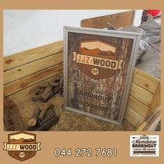 Wes-Handelshuis stock JJZ 100% Namibian Braai wood, this wood burns longer than normal and is perfect for your weekend social braais. #rugby #braai Wes-Handelshuis hou JJZ 100% Namibiese Braaihout aan, dis perfek vir jou naweek kuiertjies na die rugby.