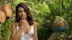 Watch Bachelor in Paradise TV Show - ABC.com