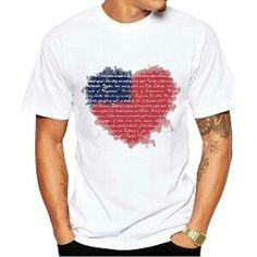 Your cup of coffee and this post on my blog: 2017 Heart of Liberty Love T Shirts – Get n Give.... https://getngivelove.tumblr.com/post/165037029752
