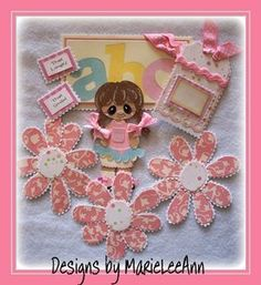 http://www.ebay.com/itm/Elite4u-MarieLeeAnn-sweet-girl-set-ABC-paper-piecing-cards-scrapbooking-/360557787777?pt=LH_DefaultDomain_0=item53f2eb3a81