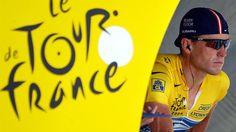 L'UCI bannit Lance Armstrong, qui perd ses sept Tours de France-Cyclisme