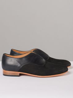Frances May - Dieppa Restrepo Louis Loafer