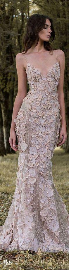 Fall 2016-2017 Haute Couture - Paolo Sebastian …