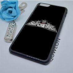 WWE Superstars iPhone 6 Plus   6S Plus Case