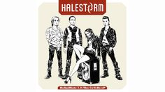 Halestorm's cover of Get Lucky