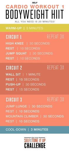 Hiit cardio Hiit cardio workouts Cardio workout Hiit workout Hitt workout Hiit training Fitness Plan for Beginners at Home Of Female Workout Plan at Home Lovely Gorgeous Home Fitness Plans 28 College Workout Plan, Cardio Workout At Home, At Home Workouts, Workout Plans, Workouts Hiit, Fitness Exercises, Weight Workouts, Hiit Bodyweight Workout, Week Workout