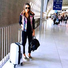 Camila Coelho @camilacoelho Instagram photos | Websta (Webstagram)