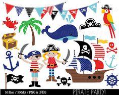 Resultado de imagem para desenho navio pirata