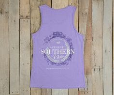 https://www.southernmarsh.com/collections/womens-tank-tops/products/southern-class-tank-top