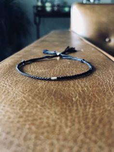 Unique simple bracel