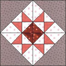 Block of the Day - Home Page