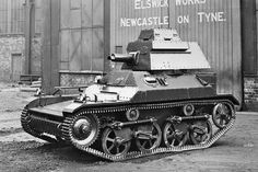 India Pattern, 4x4, Tank Destroyer, Britain Uk, Armored Fighting Vehicle, Mystery Of History, Battle Tank, Historical Pictures, Armored Vehicles