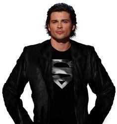 Tom Welling AKA Clark Kent (Smallville Sexiest)