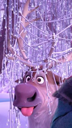Discover your Disney Pet Persona . what animal are .- Discover your Disney . - Discover your Disney Pet Persona … what animal are …- Discover your Disney Pet Persona … whic - Disney Olaf, Frozen Disney, Disney Art, Sven Frozen, Frozen 2013, Punk Disney, Disney Stuff, Cartoon Wallpaper Iphone, Disney Phone Wallpaper