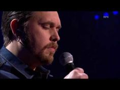 eurovision norway 2014 youtube