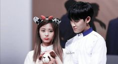 Cute Couples Goals, Couple Goals, Kim Min Gyu, Chou Tzu Yu, Kpop Couples, Mingyu Seventeen, His Eyes, Instagram Accounts, How To Know