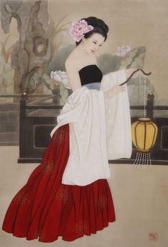 Huixuan Zhao 5