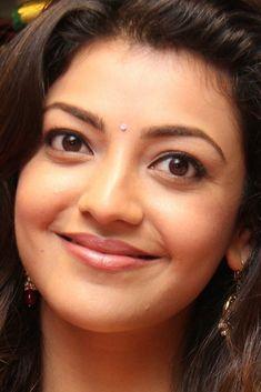 Kajal Agarwal Saree, Jean Top, Most Beautiful Indian Actress, India Beauty, Casio Watch, Indian Actresses, Close Up, Drop Earrings, Sexy