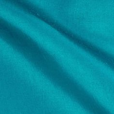 Taffeta is a traditional fabric for elegant gowns and dresses for special occasions. This taffeta has a lustrous tonal sheen and that fabulous ''swish'' when it moves. Create fuller skirts and dresses, blouses and apparel lining.