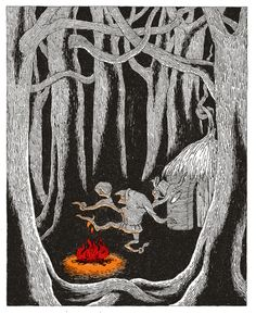 https://www.brainpickings.org/2012/08/02/edward-gorey-three-classic-childrens-stories-pomegranate/