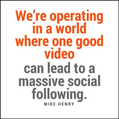 Video Marketing #business #OST #b2b
