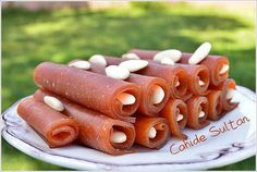 KAYISI PESTİLİ Hot Dogs, Sausage, Meat, Ethnic Recipes, Food, Meal, Sausages, Essen