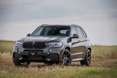 #BMW #F85 #X5M #SUV #Vörsteiner #Outdoor #Offroad #Nature #Adventure #Strong #Monster #Muscle #Provocative #Badass #Live #Live #Love #Follow #Your #Heart #BMWLife