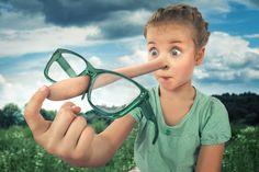 "If pinocchio had glasses - If you like my photos, like me on facebook please: <a href=""http://www.facebook.com/johnwilhelmisaphotoholic"">[click]</a>"