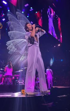 Family Show, Harry Styles, 21st, Tours, Concert, Fairy, Bebe, Concerts, Angel