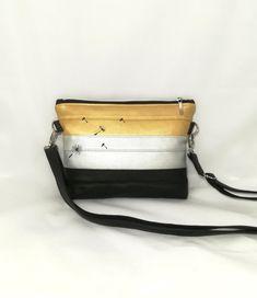 Thing 1, Bags, Fashion, Create, Handbags, Moda, La Mode, Fasion, Totes