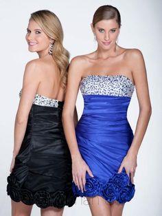 Hannah S 27722 at Prom Dress Shop