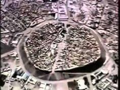 ANCIENT ALIENS | Return of the Anunnaki God Kings ♚ Full UFO Documentary  - HD - YouTube