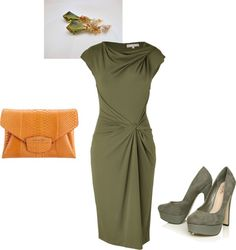"""""""SHADES OF AUTUMN"""" by belinda-lee on Polyvore"""