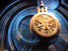 Tic tac | Accidental Planet
