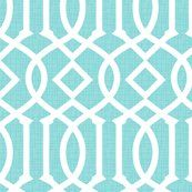 Trellis: Limpet Shell Color custom fabric by mia_valdez for sale on Spoonflower Beach Fabric, Trellis, Custom Fabric, Spoonflower, Craft Projects, Shell, Quilts, Crafts, Color