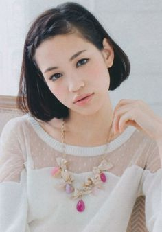 kiko mizuhara ,norwegian wood girl