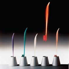 Philippe Starck is a design visionary. I first became aware of his work when I…