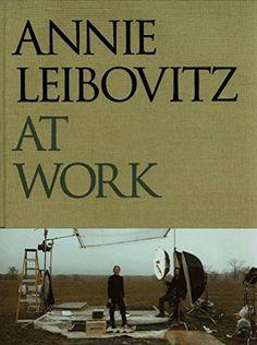 Annie Leibovitz at Work by Annie Leibovitz http://smile.amazon.com/dp/0375505105/ref=cm_sw_r_pi_dp_PuRqwb17Z93X1