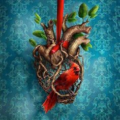 Medical Illustration Tattoo Heart Anatomy Ideas For 2019 Tattoo Mund, Abstrakt Tattoo, Medical Art, Heart Images, Anatomy Art, Heart Anatomy, Anatomy Drawing, Sacred Heart, Art Design