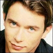Image result for boyzone death Stephen Gately, Band Of Brothers, Death, Image
