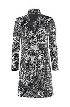 In love with Airfield AW13 from The French Kiss