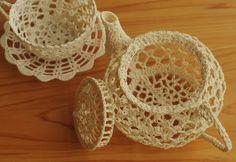 crochet_pot3.jpg