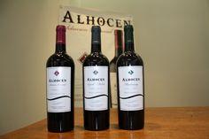 Torrecera presenta en sociedad tres nuevos vinos, de MIguel Domecq