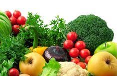 Richtige Ernährung zur Vorbeugung von Arthrose
