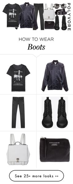 """""""Untitled #18670"""" by florencia95 on Polyvore"""