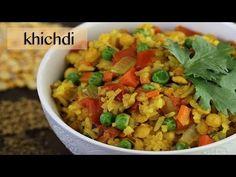Happivore - Khichdi