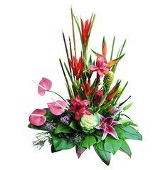 Floreria Dtallos | Arreglos Florales | Florerias en Lima Peru | Flores en Lima, Enviar Rosas | Florerias en Miraflores Peru - ARREGLOS FLORALES TODA OCASION